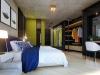 Noxinn-Beach-Resort-15
