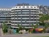 Noxinn-Beach-Resort-17