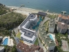 Noxinn-Beach-Resort-19
