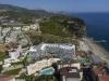 Noxinn-Beach-Resort-20