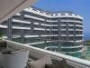 Noxinn-Beach-Resort-24