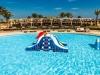 nubia-aqua-beach-resort-16