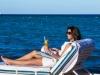 nubia-aqua-beach-resort-22