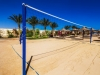 nubia-aqua-beach-resort-27