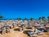 nubia-aqua-beach-resort-4