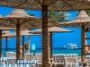 nubia-aqua-beach-resort-5
