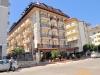 oba-time-hotel-aycanda-alanja-turska-10