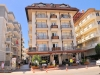 oba-time-hotel-aycanda-alanja-turska-12