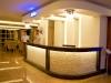 oba-time-hotel-aycanda-alanja-turska-13