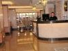 oba-time-hotel-aycanda-alanja-turska-14