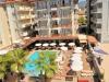 oba-time-hotel-aycanda-alanja-turska-15
