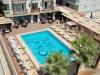 oba-time-hotel-aycanda-alanja-turska-17