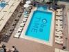 oba-time-hotel-aycanda-alanja-turska-18