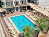 oba-time-hotel-aycanda-alanja-turska-19
