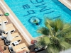 oba-time-hotel-aycanda-alanja-turska-20