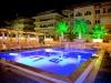 oba-time-hotel-aycanda-alanja-turska-21