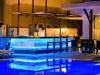 oba-time-hotel-aycanda-alanja-turska-22