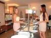 oba-time-hotel-aycanda-alanja-turska-28