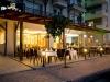 oba-time-hotel-aycanda-alanja-turska-30
