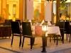 oba-time-hotel-aycanda-alanja-turska-31
