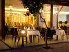 oba-time-hotel-aycanda-alanja-turska-32
