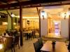 oba-time-hotel-aycanda-alanja-turska-33