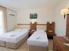 oba-time-hotel-aycanda-alanja-turska-34