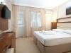 oba-time-hotel-aycanda-alanja-turska-35