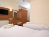 oba-time-hotel-aycanda-alanja-turska-36