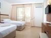 oba-time-hotel-aycanda-alanja-turska-37