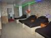 oba-time-hotel-aycanda-alanja-turska-4
