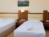 oba-time-hotel-aycanda-alanja-turska-42