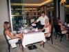 oba-time-hotel-aycanda-alanja-turska-6