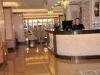 oba-time-hotel-aycanda-alanja-turska-9