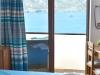 karpatos-hoteli-oceanis-23
