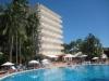 majorka-hotel-oleander-1