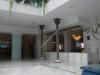majorka-hotel-oleander-12