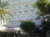 majorka-hotel-oleander-2