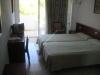 majorka-hotel-oleander-22