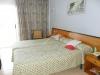 majorka-hotel-oleander-23