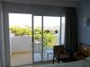 majorka-hotel-oleander-24