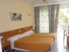 majorka-hotel-oleander-25