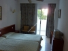 majorka-hotel-oleander-26