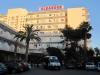 majorka-hotel-oleander-3