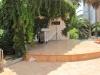 majorka-hotel-oleander-32