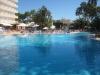 majorka-hotel-oleander-41