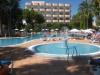 majorka-hotel-oleander-42