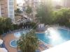 majorka-hotel-oleander-43