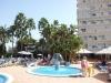 majorka-hotel-oleander-46