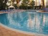 majorka-hotel-oleander-51